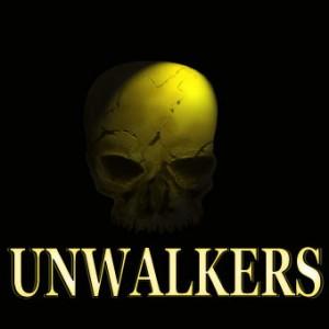 unwalkers2